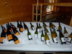 Weinskitag am Sonnenkopf_02