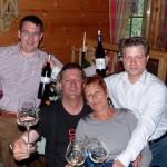 Weinskitag am Sonnenkopf_08