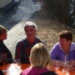 Weinskitag am Sonnenkopf_21