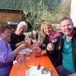 Weinskitag am Sonnenkopf_23