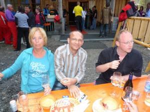 Weinskitag am Sonnenkopf_24