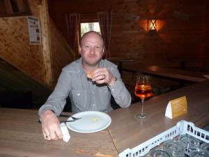 Weinskitag am Sonnenkopf_32
