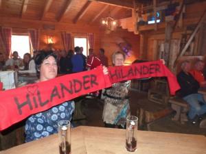 Hilander_01